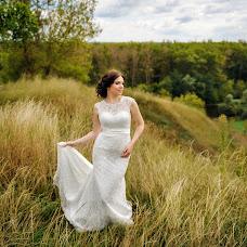 Свадебный фотограф Андрей Изотов (AndreyIzotov). Фотография от 26.07.2017