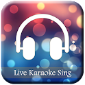 Free VIP Singing Smule icon