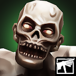 Mordheim: Warband Skirmish 1.10.5