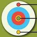 Yahi Pins icon