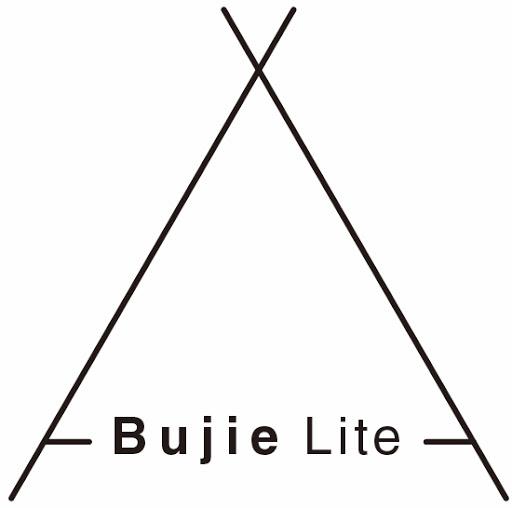 Bujie Lite