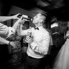 Wedding photographer Petro Seniv (Petryk). Photo of 09.06.2015