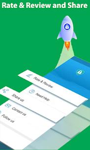Turbo VPN Free VPN Master Turbo VPN Unblock Proxy App Download For Android 8