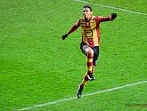 🎥 Bekijk de zeven doelpunten van KV Mechelen in eerste oefenmatch: vooral De Camargo vond vlot de weg naar doel