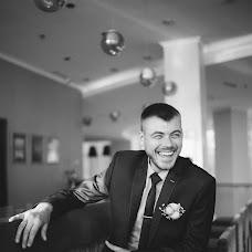 Wedding photographer Aleksandr Gulak (gulak). Photo of 18.11.2018