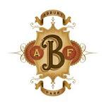 Asbury Festhalle & Biergarten