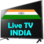 Live TV India Channels - Movie