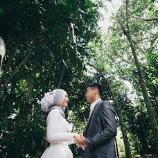 Wedding photographer Aliy Syukur (aliysyukur). Photo of 11.06.2015