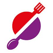OrderInTrend Restaurant