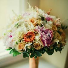 Vestuvių fotografas Volodimir Vaksman (VAKSMANV). Nuotrauka 13.07.2015