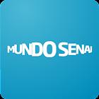 Mundo Senai Londrina icon