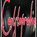 cantstopradio icon