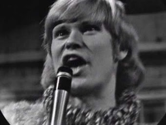 Beat Club, Folge 3 (04.12.1965)