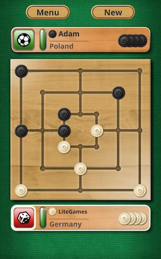 Mills – play for free screenshot 7