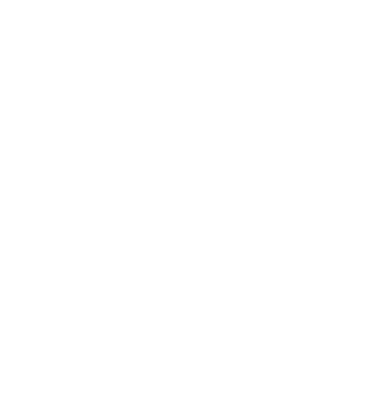 Hammock Dunes Club Logo