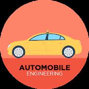 Automobile Engineering Study