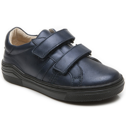 Primary image of Step2wo Antonio - Two Strap Shoe
