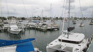 Buying the Beautiful Bahamas