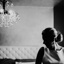 Wedding photographer Helena Jankovičová kováčová (jankovicova). Photo of 14.06.2018