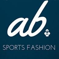 Ab Sports Fashion Store photo 1