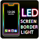 BorderLight Live Wallpaper – Screen of Light for PC-Windows 7,8,10 and Mac
