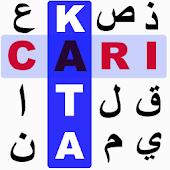Cari Kata Arab-Melayu