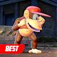 Donkey Beatem Kong (game)