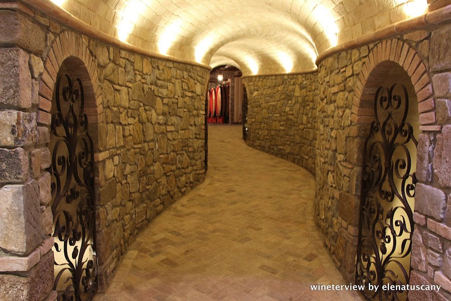 cantina, cantina le potazzine, montalcino cantina, montalcino winery, winery, tuscan winery, cantina toscana, brunello di montalcino,