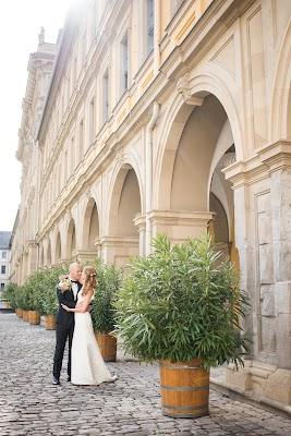 Hochzeitsfotograf Uschi Mattke (UrsulaMattke). Foto vom 12.06.2017