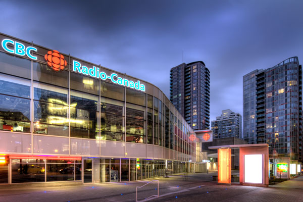 cbc-broadcasting-centre.jpg
