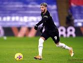 OFFICIEEL: West Ham maakt transfer van huurling permanent