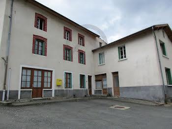 maison à Jeansagnière (42)