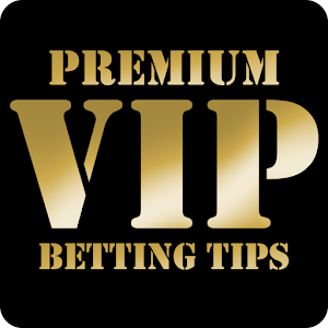 Vip Betting Tips Premium APK Cracked Free Download | Cracked