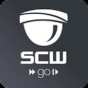 SCW Go