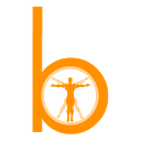 Download BodBot Personal Trainer: Workout & Fitnes Install Latest APK downloader