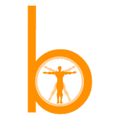 BodBot Personal Trainer: Workout e Fitness Coach