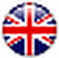 Registrar Marca con lasmarcas.com en inglés