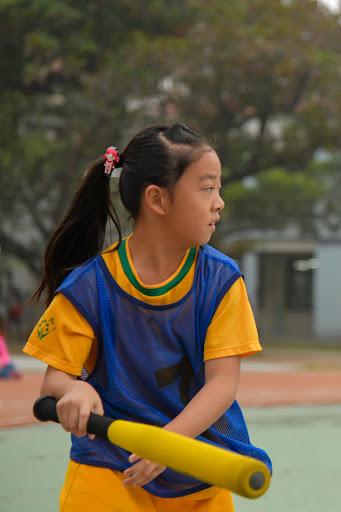 108.12.23五年級樂樂棒球冠亞軍決賽(五戊VS五庚)