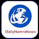 Daily Hamro News for PC-Windows 7,8,10 and Mac