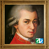 Classical Music Mozart