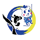 展望運動教育 Download for PC Windows 10/8/7