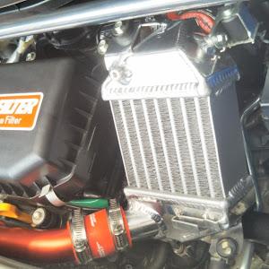 スペーシアカスタム MK42S XS TURBO H29年式のカスタム事例画像 しろちゃんさんの2019年08月27日19:33の投稿