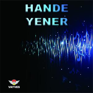 Hande Yener download