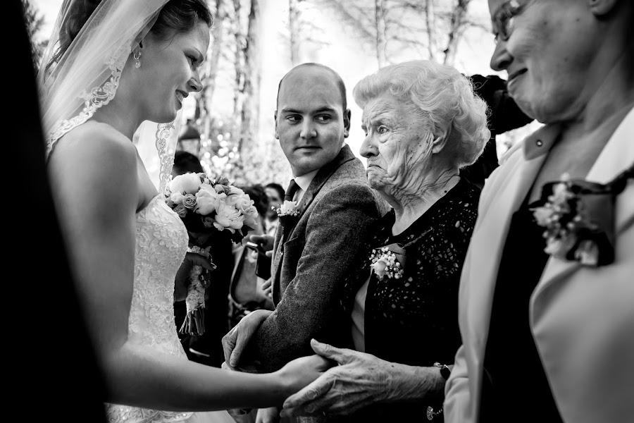 Wedding photographer Leonard Walpot (leonardwalpot). Photo of 09.12.2015