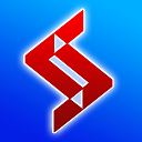 JTS SocialAddWorld icon