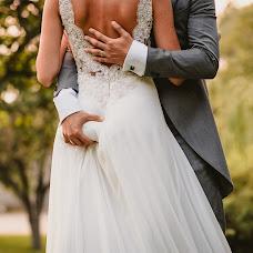 Wedding photographer Deborah Dantzoff (dantzoff). Photo of 13.02.2017