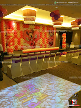 Photo: Modern Entertainment is a leading and skilled Event Management Company based out in Chennai, India. We see ourselves as an epitome of brilliance and Beauty. Decorators For Birthday Partys.. and creates Brilliance at our outstanding innovations, design techniques and Beauty with our overall output. Just Ones Step in to Our site to see wonders of creations www.moderneventmakers.com  A Worldclass birthday party organiser in chennnai Mr.Akhil : +91 9884378857  Fa More info Vist :  www.moderneventmakers.com   Mail : moderneventmakers@gmail.com   Feel Free to CAll Us : +919884378857  Home www.moderneventmakers.com    balloon decoration birthday party chennai Mr.Akhil:+91 9884378857 kids birthday party organisers in chennai Mr.Akhil:+91 9884378857 Birthday party theme organisers in chennai Mr.Akhil:+91 9884378857 Birthday party organisers and planners in chennai Mr.Akhil:+91 9884378857 Birthday organisers in chennai Mr.Akhil:+91 9884378857 Budget Party Organizers in Chennai. Mr.Akhil:+91 9884378857 Theme Birthday Parties in chennai Mr.Akhil:+91 9884378857 Birthday theme party organisers chennai Mr.Akhil:+91 9884378857 organisers birthday party chennai  Mr.Akhil:+91 9884378857 Event organisers birthday party in chennai  Mr.Akhil:+91 9884378857 Event management  birthday party in chennai  Mr.Akhil:+91 9884378857 Party decorators in chennai Mr.Akhil:+91 9884378857 Birthday decoration chennai Mr.Akhil:+91 9884378857 Birthday party decorators in chennai Mr.Akhil:+91 9884378857 Birthday party planners in chennai Mr.Akhil:+91 9884378857 Birthday theme decorators  in chennai Mr.Akhil:+91 9884378857
