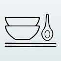 洗涤助手 icon