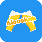 Alcoolum – Drinking Game