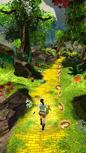 Temple Jungle Prince Run Apk 1